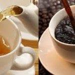 kaffe-te-varm-drik