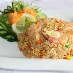 wok-stekt-ris