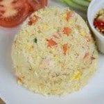 stekte-ris-kylling