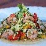 Thai-reker-salat