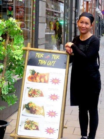 thai massasje oslo sentrum massasje oslo