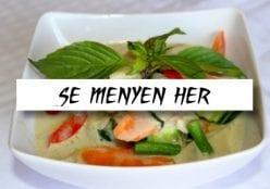 bestille-thaifood-takeaway