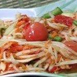 thai-papayasalat