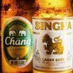 thai-øl-shinga-chang