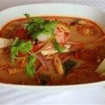 foret-thai-rekesuppe