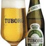 tuborg-øl