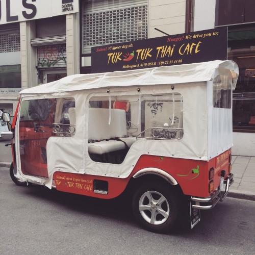 tuktuk-original-Thailand