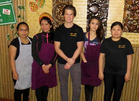 ansatte-oslo-thai-takeaway